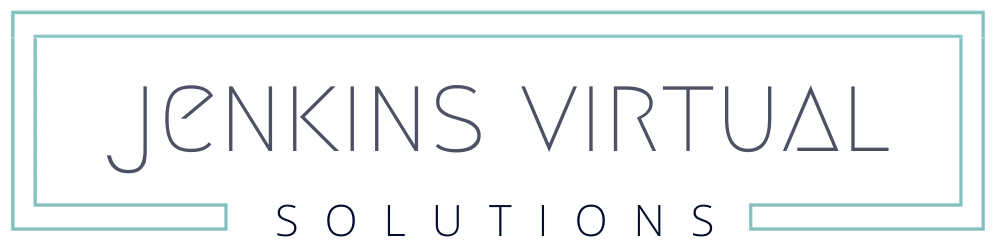 Jenkins Virtual Solutions
