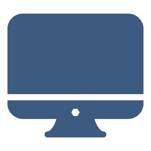 Jenkins Virtual Solutions Desktop Icon